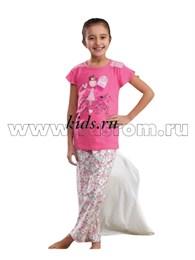 Пижама ZeyZey 7326