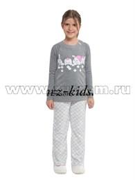 Пижама ZeyZey 7370