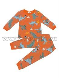 Пижама 1603