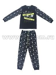Пижама SoloWay 0042