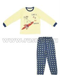 Пижама SoloWay 0046