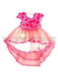 Платье Malikon 601