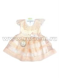 Платье Malikon 604