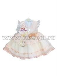 Платье Malikon 612
