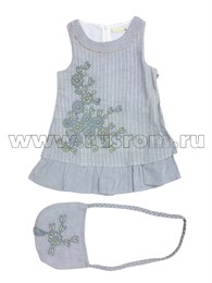 Платье Moonstar 3936