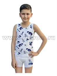 Biyokids 5039