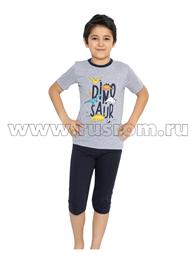 Пижама MiniMoon 3243
