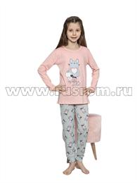 Пижама MiniMoon 1248