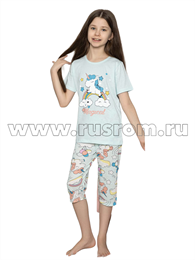 Пижама MiniMoon 6639,52