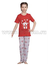 Пижама MiniMoon 2004,05
