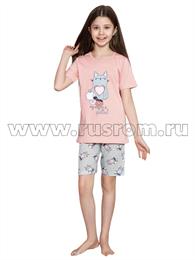 Пижама MiniMoon 2236,49