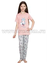 Пижама MiniMoon 2238,51