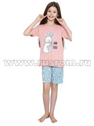Пижама MiniMoon 2239,52