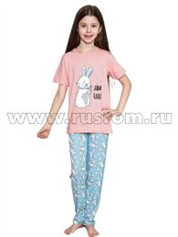 Пижама MiniMoon 2241,54