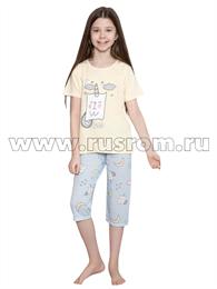 Пижама MiniMoon 2243,56