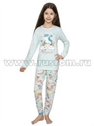 Пижама MiniMoon 6650шт