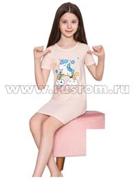 Сорочка MiniMoon 1160