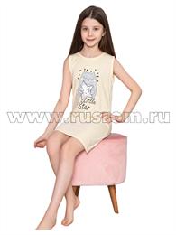 Сорочка MiniMoon 1158