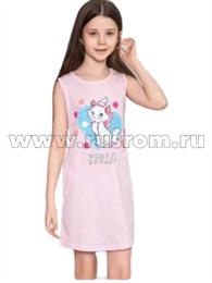 Сорочка MiniMoon 1159
