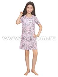 Сорочка MiniMoon 1135