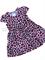 Платье Ferix 2120 - фото 27678